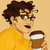 :icondrawing-cookie: