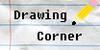 :icondrawing-corner: