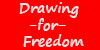 :icondrawing-for-freedom: