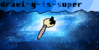:icondrawing-is-super: