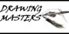 :icondrawing-masters: