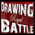 :icondrawing-royal-battle: