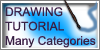 :icondrawing-tutorial: