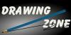 :icondrawing-zone:
