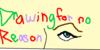 :icondrawingfornoreason: