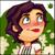 :icondrawingfrog: