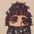 :icondrawinggirl200: