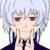 :icondrawinghirokii:
