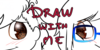 :icondrawwithme-official: