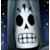 :icondraxgoroth: