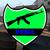 :icondrb0201: