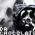 :icondrchocolate: