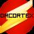 :icondrcortex: