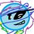 :icondrcowandrewbloodie: