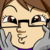 :icondrcutter-awesomeplz: