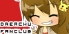 :icondreachu-fanclub: