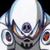:icondreadful-reaper: