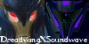 :icondreadwingxsoundwave: