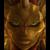 :icondreagon-emperor: