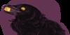 :icondream--guardians: