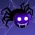 :icondream--spider: