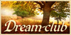 :icondream-club:
