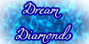 :icondream-diamonds: