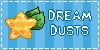 :icondream-dusts: