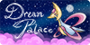 :icondream-palace: