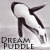 :icondream-puddle: