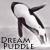 :icondream-puddle: