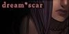 :icondream-scar: