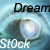 :icondream-st0ck: