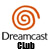 :icondreamcastclub: