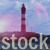 :icondreamcatcher-stock: