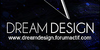 :icondreamdesigncommunity: