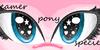 :icondreamer-pony-species: