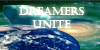 :icondreamers-unite: