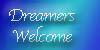 :icondreamers-welcome: