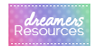 :icondreamersresources: