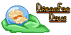 :icondreamfae-days: