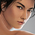 :icondreamhuntress-sims:
