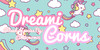:icondreamicorns-cs: