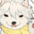 :icondreaming-dog: