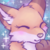:icondreamingfoxes: