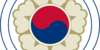 :icondreamkoreaforever: