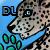 :icondreamleopard:
