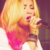 :icondreamlovato: