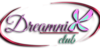 :icondreamnix-group: