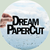 :icondreampapercut: